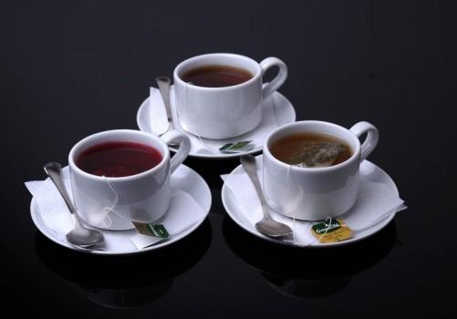 Чай «Greenfield»