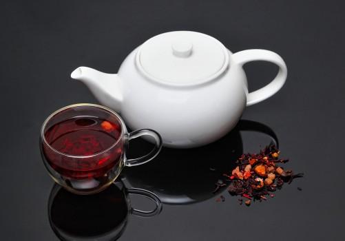 Зеленый чай Би-Лочунь